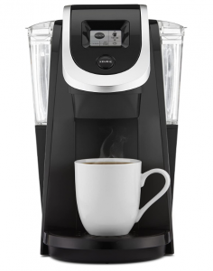 Keurig-K250-Coffee-Maker