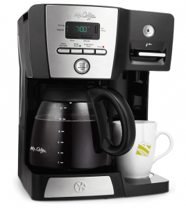 Mr.-Coffee-12-Cup-Coffee-Maker
