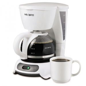Mr. Coffee-4-Cup-Switch-Coffee-Maker