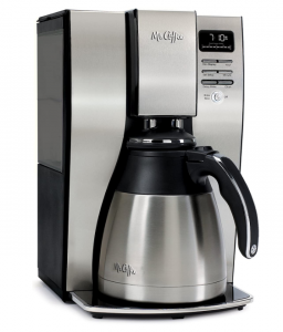 Mr.-Coffee-BVMC-PSTX95-Thermal-Coffee-Maker