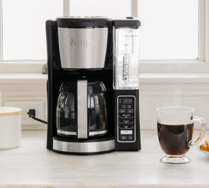 Ninja-12-Cup-Programmable-Coffee-Maker
