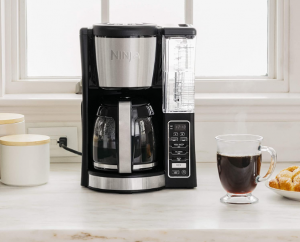 Ninja-CE201-Coffee-Maker