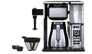 Ninja-Coffee-Bar-Programmable-Coffee-Maker