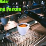 best-coffee-maker-for-one-person-2020