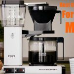 best-coffee-maker-for-the-money-2020