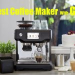 best-coffee-maker-with-grinder-2020