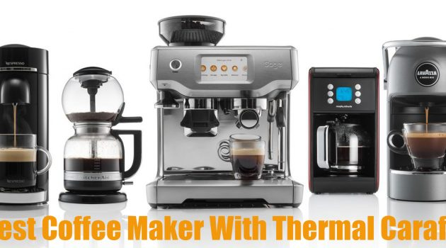 best-coffee-maker-with-thermal-carafe-2020