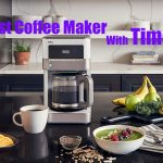 best-coffee-maker-with-timer-2020